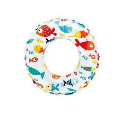 acessorios-de-praia-e-piscina-boia-redonda-51-cm-peixes-intex-59230_Frente