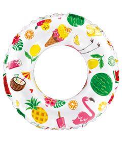acessorios-de-praia-e-piscina-boia-redonda-51-cm-sorvetes-e-frutas-59230_Frente