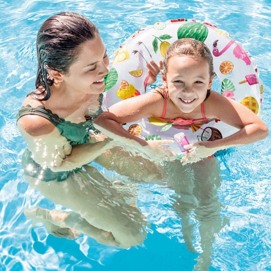 acessorios-de-praia-e-piscina-boia-redonda-51-cm-sorvetes-e-frutas-59230_Detalhe1