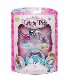 twisty-petz-surpresa-rara---sunshiny-pony-e-posie-poodle-1492_Frente