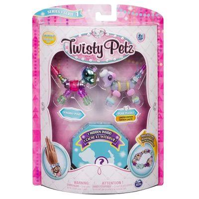 twisty-petz-surpresa-rara---sunshiny-pony-e-posie-poodle-1492_Frente