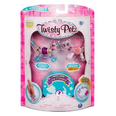 twisty-petz-surpresa-rara---butterscotch-unicorn-e-berrytales-cheetah-1492_Frente