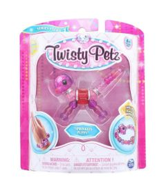 twisty-petz-single-sprinkles-puppy-1490_Frente