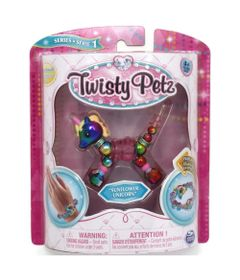 twisty-petz-single-sunflower-unicorn-1490_Frente
