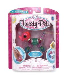 twisty-petz-single-elegant-elephant-1490_Frente