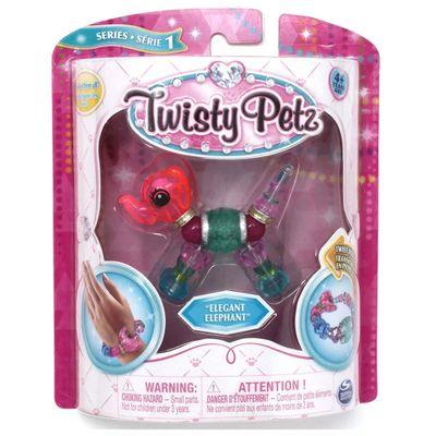 twisty-petz-single-elegant-elephant-1490_Frente