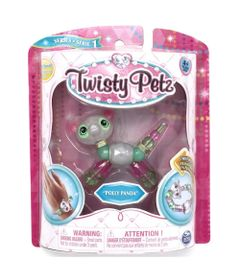 twisty-petz-single-polly-panda-1490_Frente