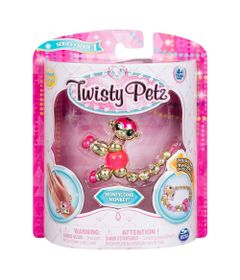 twisty-petz-single-honeycomb-monkey-1490_Frente