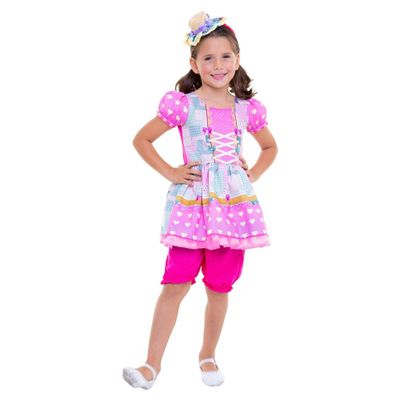fantasia-infantil-vestido-rosa-festa-junina-global-fantasias-p-113220.2_Frente