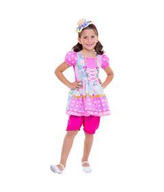 fantasia-infantil-vestido-rosa-festa-junina-global-fantasias-g-113222.9_Frente