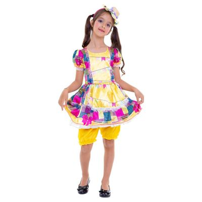 fantasia-infantil-vestido-amarelo-festa-junina-global-fantasias-p-113223.7_Frente