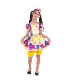 fantasia-infantil-vestido-amarelo-festa-junina-global-fantasias-g-113225.3_Frente