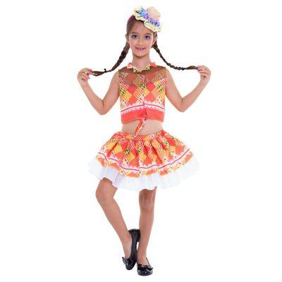 fantasia-infantil-cropped-vermelho-festa-junina-global-fantasias-p-113226.1_Frente