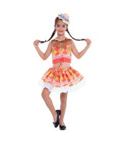 fantasia-infantil-cropped-vermelho-festa-junina-global-fantasias-m-113227.0_Frente