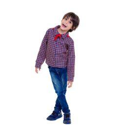 fantasia-infantil-camisa-xadrez-azul-festa-junina-global-fantasias-m-113230.0_Frente