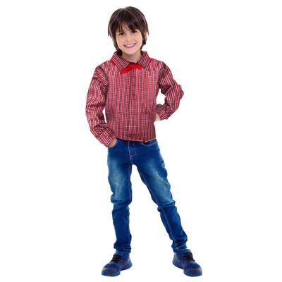 fantasia-infantil-camisa-xadrez-vermelha-festa-junina-global-fantasias-p-113232.6_Frente