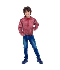 fantasia-infantil-camisa-xadrez-vermelha-festa-junina-global-fantasias-g-113234.2_Frente