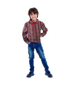 fantasia-infantil-camisa-xadrez-vermelha-e-azul-festa-junina-global-fantasias-p-113279.2_Frente