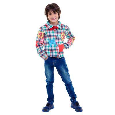 fantasia-infantil-camisa-xadrez-verde-festa-junina-global-fantasias-p-113282.2_Frente