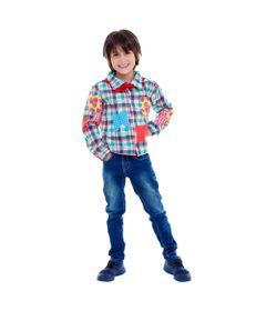 fantasia-infantil-camisa-xadrez-verde-festa-junina-global-fantasias-m-113283.0_Frente