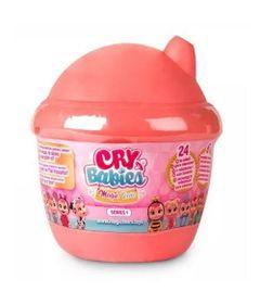 mini-boneca-surpresa-cry-babies-magic-tears-laranja-BR979_Frente