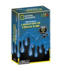 Conjunto-de-Atividades---Laboratorio-de-Ciencias-de-Slime---Brilha-no-Escuro---Azul---National-Geographic