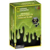Conjunto-de-Atividades---Laboratorio-de-Ciencias-de-Slime---Brilha-no-Escuro---Verde---National-Geographic