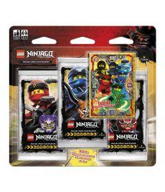 Jogo-de-Cartas---Blister-Triplo---LEGO-Ninjago---Masters-Of-Spinjitzu---Equipe-Spinjitzu---Copag