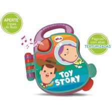 Meu-Livrinho-Sonoro---Disney---Toy-Story-Baby---Elka