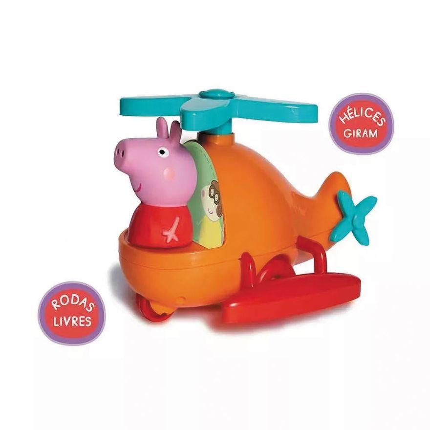 Veiculo-de-Atividades---Peppa-Pig---Helicoptero-da-Peppa---Elka