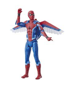Figura-Articulada-20-Cm---Disney---Marvel---Spider-Man---Longe-de-Casa---Spider-Man-com-Asas---Hasbro