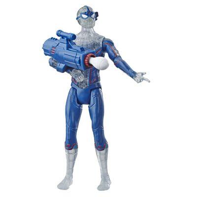 Figura-Articulada-20-Cm---Disney---Marvel---Spider-Man---Longe-de-Casa---Spider-Man-Concept---Hasbro