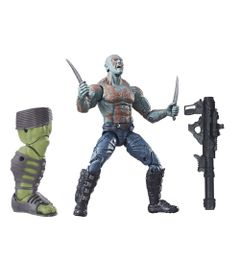 Figura-Articulada---26-Cm---Disney---Marvel---Guardioes-da-Galaxia-Vol.-2---Build-a-Figure---Drax---Hasbro