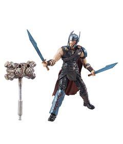 Figura-Articulada---26-Cm---Disney---Marvel---Thor---Ragnarok---Thor---Hasbro