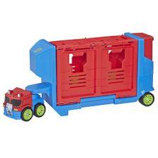 Veiculo-e-Mini-Figura---Playskool-Heroes---Transformers-Rescue-Bots-Academy---Hasbro