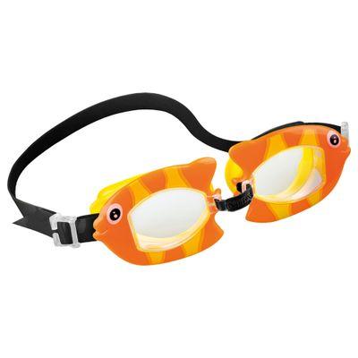 oculos-de-natacao-bichinhos-animados-peixe-laranja-55603_Frente