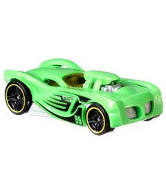 carrinho-hot-wheels-color-change-16-angels-BHR15-GBF22_Frente