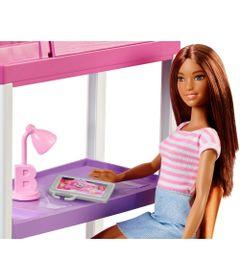 boneca-barbie-barbie-com-moveis-e-acessorios-barbie-no-escritorio-e-quarto-mattel-DVX51--FXG52_Frente