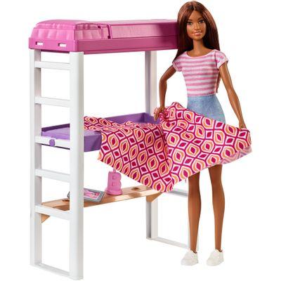boneca-barbie-barbie-com-moveis-e-acessorios-barbie-no-escritorio-e-quarto-mattel-DVX51--FXG52_Detalhe1