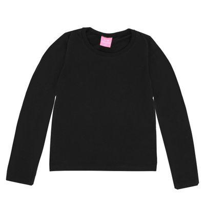 blusa-infantil-em-meia-malha-feminino-preto-9668_Frente