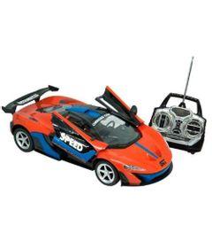 veiculo-de-controle-remoto-garagem-s-a-illusion-laranja-3524_Frente