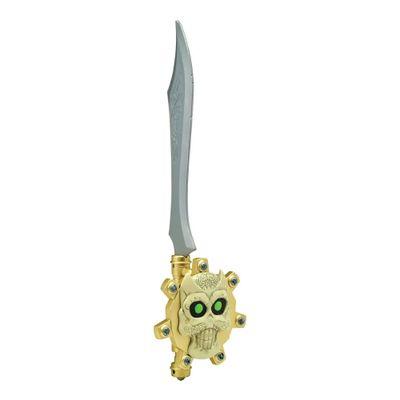 espada-calabrass-zak-storm-estrela-1301750100024_Frente