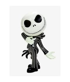 figura-colecionavel-10-cm-metal-disney-jack-skellington-dtc-4557_Frente