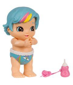 mini-boneca-bizzy-bubs-iris-dtc-4648_Frente