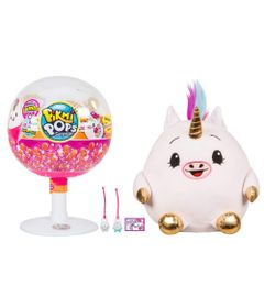 pelucia-18-cm-com-surpresas-pikmi-pops-surprise---dream-o-unicornio-dtc-4958_Frente