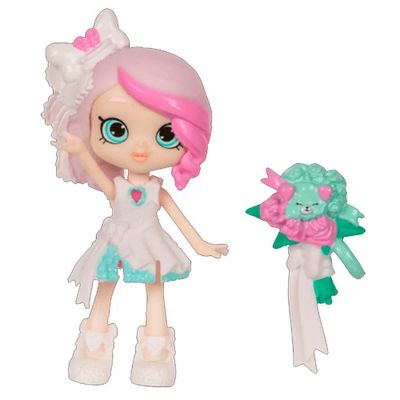 shopkins-happy-places-kit-mini-shoppies-noivita-festa-no-jardim-dtc-4479_Frente