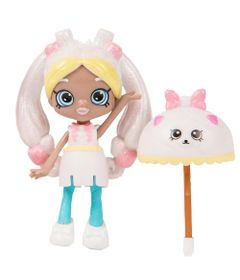 shopkins-happy-places-kit-mini-shoppies--marsha-melou-festa-no-jardim--dtc-4479_Frente