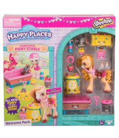 shopkins-happy-places-kit-boas-vindas----estabulo-da-ponei-mel-dtc-4481_Frente