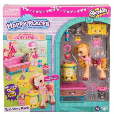 shopkins-happy-places-kit-boas-vindas----estabulo-da-ponei-mel-dtc-4481_Frente