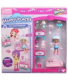 shopkins-happy-places-kit-boas-vindas---quarto-dos-ursinhos-dtc-4481_Frente